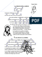 05 Virgen Maria