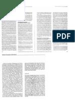 Günther (1983)-Zellstrahlungsforschung.pdf