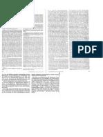 Loos (1974)-50 Jahre Mitogenetische Strahlung.pdf