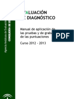 Manual_aplicacion_PED.pdf