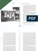 3.Masculinidad.pdf