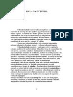 educatia_incluzica_corectat