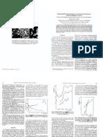 Ruth und Popp (1976)-Experimentelle Untersuchungen zur ultraschwachen Photonenemission.pdf