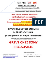 Tract n°15 v2