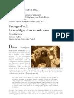 Vallejo_Tarkovski_Nostalgie_sans_frontieres.pdf