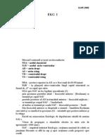 17117959 Fiziopatologie LP 19