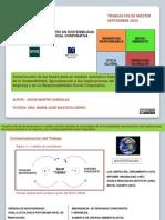 Presentación en formato PDF Construcción de las bases para un nuevo modelo normativo basado en el nuevo paradigma de la Sostenibilidad