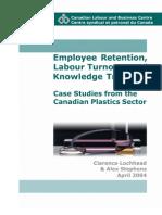 CPSC Final Report June28 - 7 Case Studies2 Oct 7 04