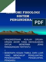 ANFIS_PENGLIHATAN_2