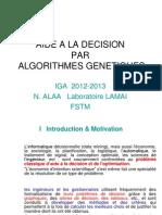 AG-FCD-IGA_2013