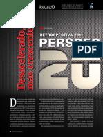 Influências externas Entrevista-Ricardo-Amorim-Anamaco-12-2011