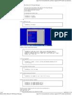 Radius+SQL+Mikrotik YFI Hotspot Manager