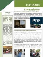 CeProSARD-Newsletter_6_en