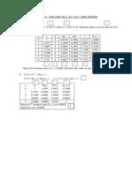 Final JAWAPAN SCSI1113