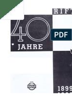 1939 Festschrift40.pdf