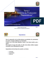 01A Tema I (Separadores).pdf