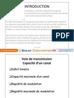 Réseaux_Locaux_Industriels2