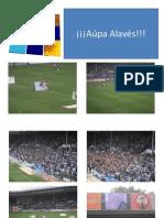Aúpa Deportivo.pptx