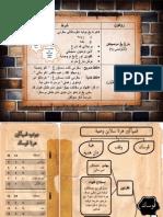 Pendidikan Syariah Islamiah 2_2 . Wasiat