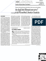 04.06.13 la Repubblica Bologna