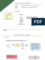 epoxidation & opening.pdf