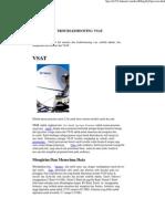 TROUBLESHOOTING VSAT.pdf