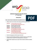 27.04.12--sambung-drilling-update.pdf
