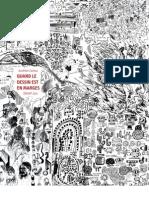 CANTOU Aurelien.pdf