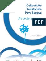 ProjetCollectivitéTerritoriale
