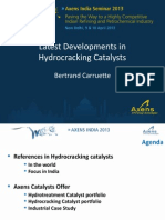 10_Latest developments in Hydrocracking catalysts Proceedings.pdf