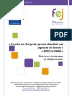 Restitution projet AURAIA.pdf