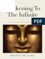 Awakening to the Infinite