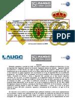 Manual Codificado Lsv 2010