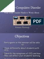 OCD.presentation.mccallen