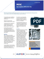 MFAC Brochure GB