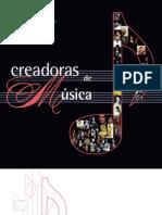 Creadoras de música.pdf