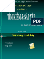 chuong2-timkiemnsapxep-091103041149-phpapp02