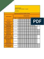 Informe Detallado Auditoria Nueva IESA S.A.  PE-IE-068-12 Act.Excavaciones Subterráneas