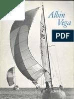 Vega Folder NL