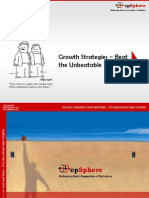 Growth Strategies2905