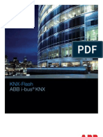 Knx Flash En