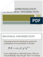 normal approximation to binomial peeldsb