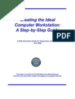 workstation-guide