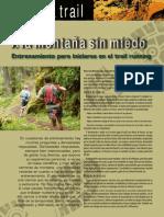 EntrenamientoMontana.pdf