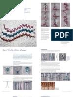micromacrame.pdf