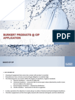 Burkert Products @ CIP Application.pdf