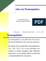 Termoquimica Pres 2013 2