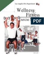 133333571 Fitness Manual
