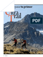 Primer Ultra Gema.pdf