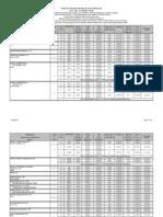 Program_Fees_2012_2013